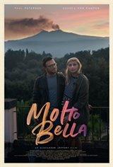 Molto Bella Movie Poster