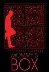 Mommy's Box Movie Poster