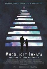 Moonlight Sonata: Deafness in Three Movements Movie Poster