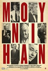 Moynihan Movie Poster