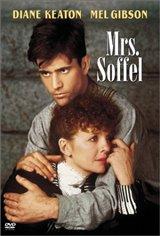 Mrs. Soffel Movie Poster