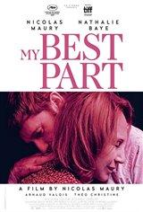 My Best Part Movie Poster