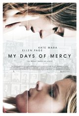 My Days of Mercy Large Poster