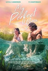My Perfect You Movie Poster