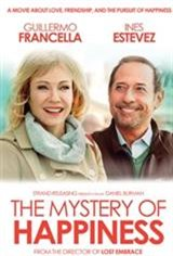Mystery of Happiness (El misterio de la felicidad) Movie Poster