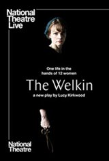 National Theater Live: The Welkin Movie Poster