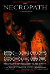 Necropath Movie Poster