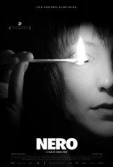 Nero (Neron) Movie Poster