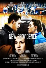 New Providence Movie Poster