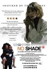 No Shade Movie Poster