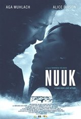 Nuuk Movie Poster