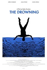 NYFCS: The Drowning Movie Poster