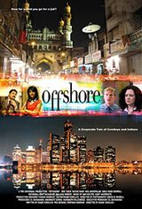 Offshore Movie Poster