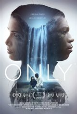 Only Movie Poster