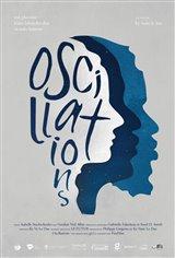 Oscillations Movie Poster