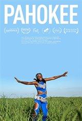 Pahokee Movie Poster