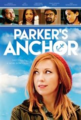Parker's Anchor Movie Poster