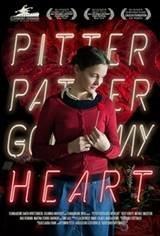 Pitter Patter Goes My Heart Movie Poster