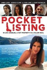 Pocket Listing Movie Poster