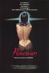 Possession (1981) Movie Poster