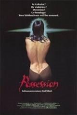 Possession (1981) Movie Poster