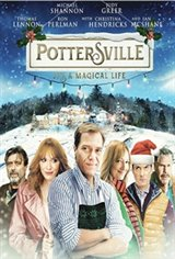 Pottersville Movie Poster