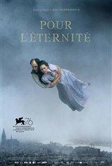 Pour l'éternité Movie Poster