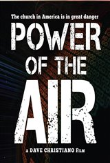 Power of the Air Movie Poster