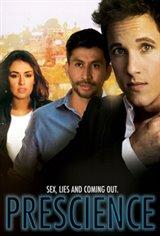 Prescience Movie Poster