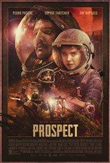 movies in hayward ca