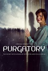 Purgatory Large Poster