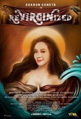 Revirginized Movie Poster