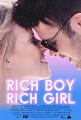 Rich Boy, Rich Girl Movie Poster