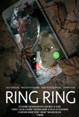 Ring Ring Movie Poster