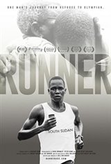 Runner Movie Poster