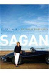 Sagan Movie Poster