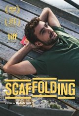 Scaffolding Movie Poster