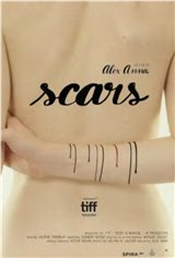 Scars Movie Poster