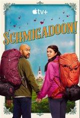 Schmigadoon! (Apple TV+) Movie Poster