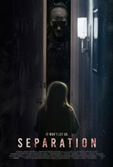 Separation Movie Poster