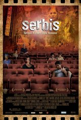 Serbis Movie Poster