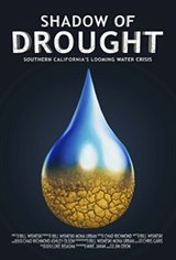 Shadow of Drought: Southern California's Looming Water Crisis Movie Poster