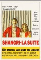 Shangri-La Suite Movie Poster