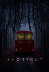 Shortcut Movie Poster