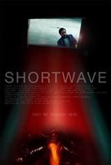 Shortwave Movie Poster