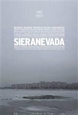 Sieranevada Movie Poster