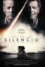 Silencio Large Poster