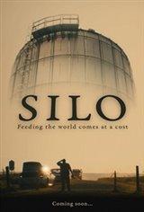 Silo Movie Poster