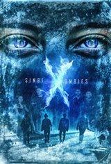 Simbi_Xombies Movie Poster
