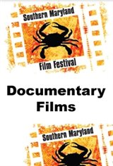 SMDFF: Documentary Films Movie Poster
